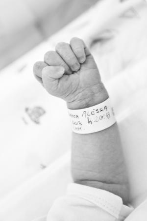 newborn--2