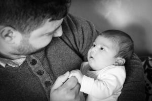 newborn--21