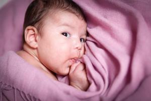 newborn--22