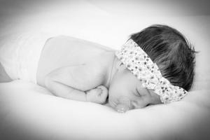 newborn--25