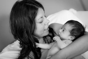 newborn--26