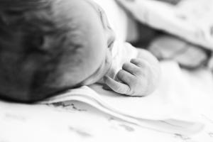 newborn--3
