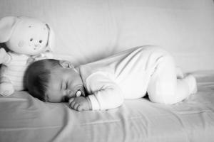 newborn--4