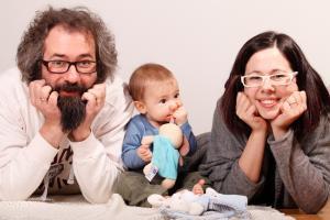 ritratti di famiglia-12