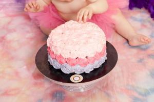 torta0008