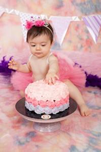 torta0009